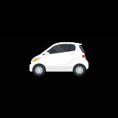 Alle VW Käfer Kleinwagen
